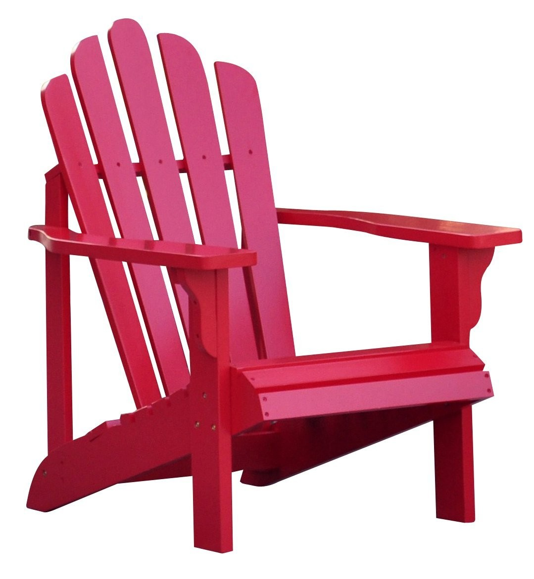 Factors To Consider Before Picking The Right Chair For Your Garden