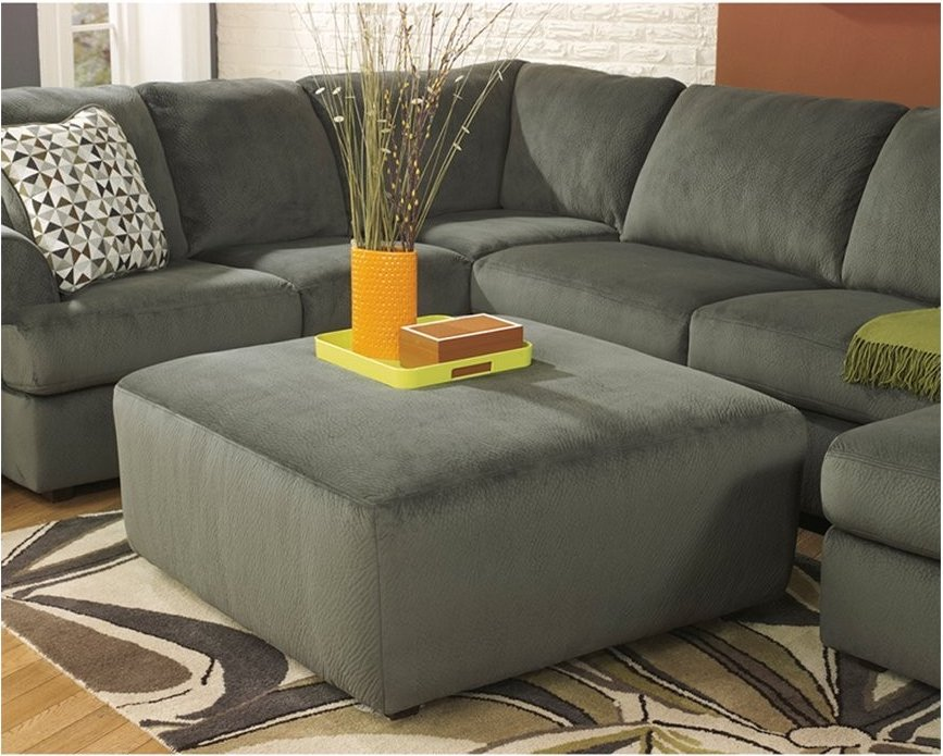 How Customized Sofa Sets Can Change The Look Of Your House